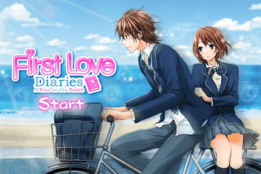 first love diaries.jpg