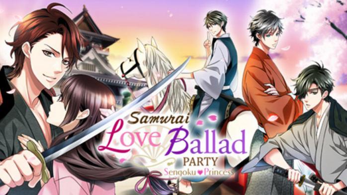 Samurai Love Ballad.png