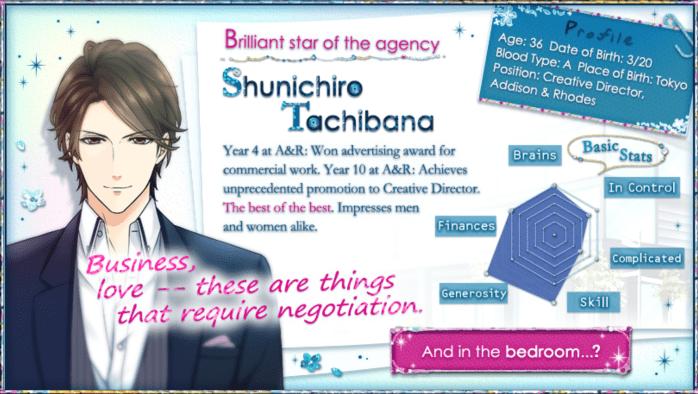 Tachibana profile.PNG