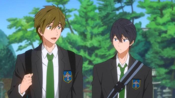 haru and makoto.jpg