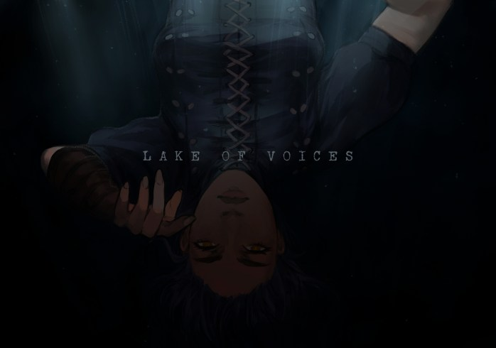 Lake of Voices.jpg