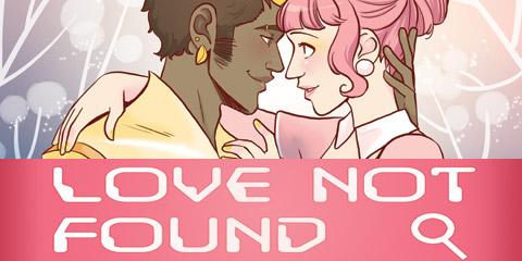 love not found 2.jpg