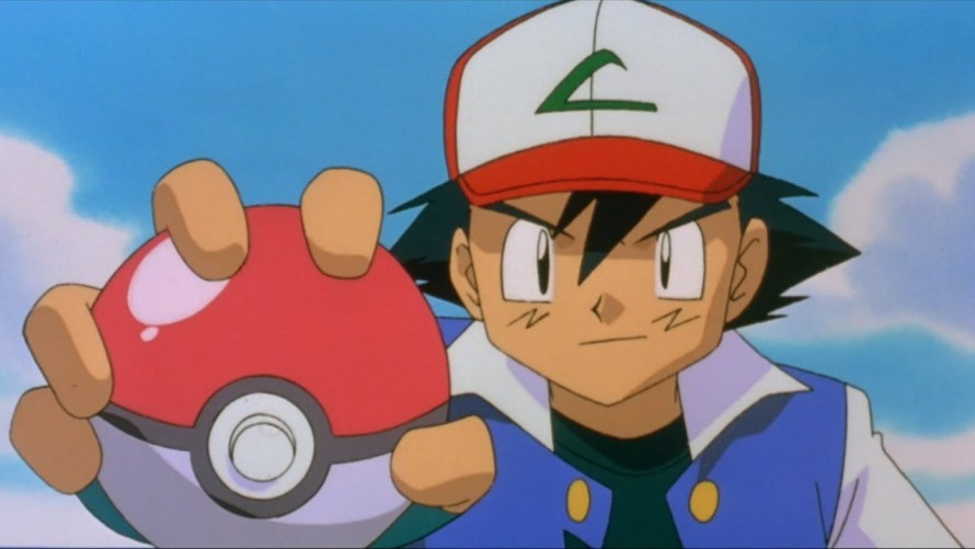 pokemon 2.jpg
