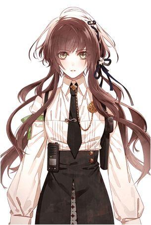 Ichika Hoshino 1