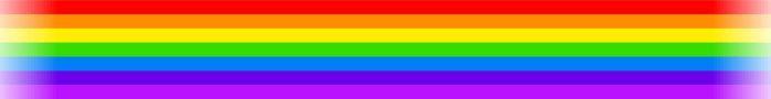 Rainbow Banner.jpg