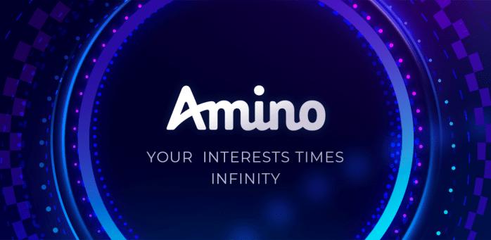 Amino 1.png