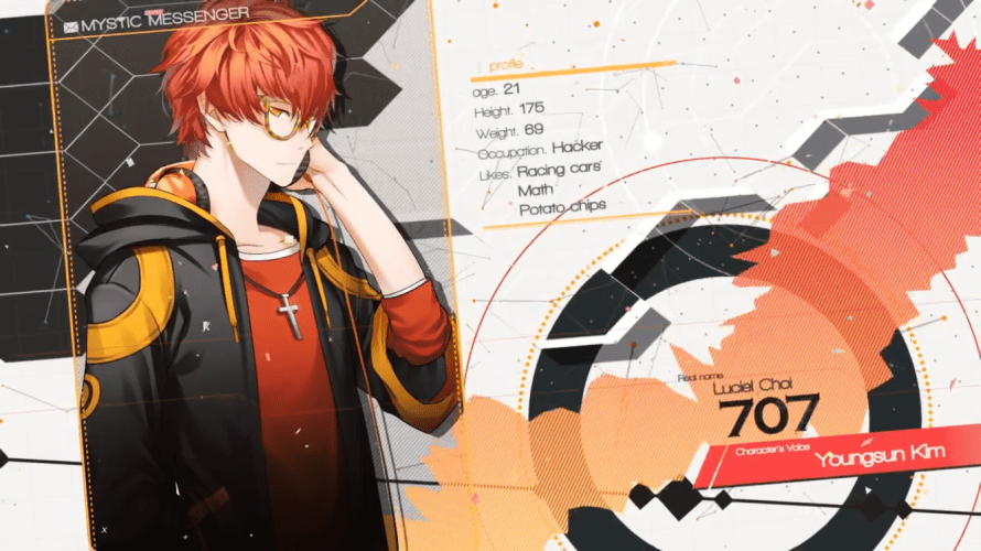 707.png