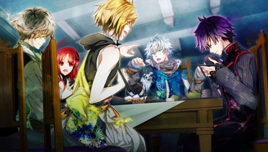 Psychedelica of the Black Butterfly Characters.jpg