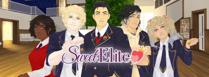 Sweet Elite Game.png