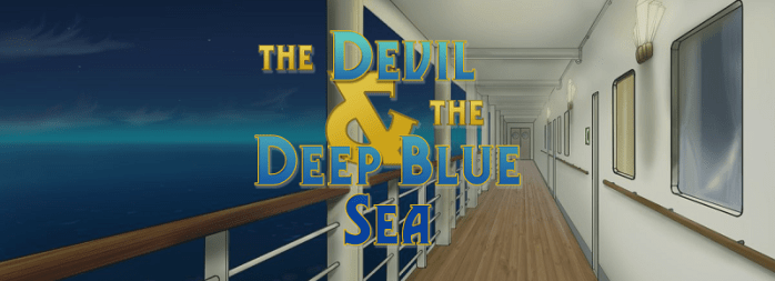 Devil and the Deep Blue Sea game.png