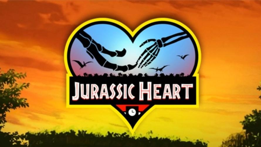 Jurassic Heart Game.jpg