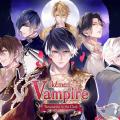 Ikemen Vampire