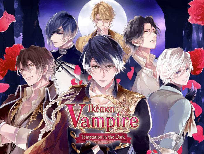 Ikemen Vampire.png