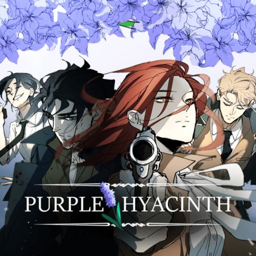 Purple Hyacinth.png