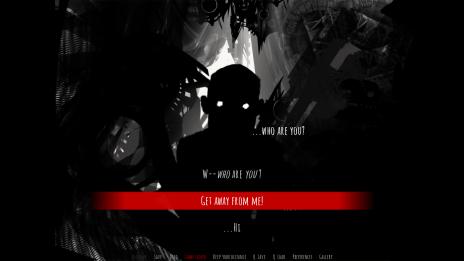 Black Game 1