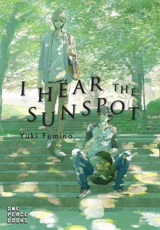 I Hear the Sunspot.jpg