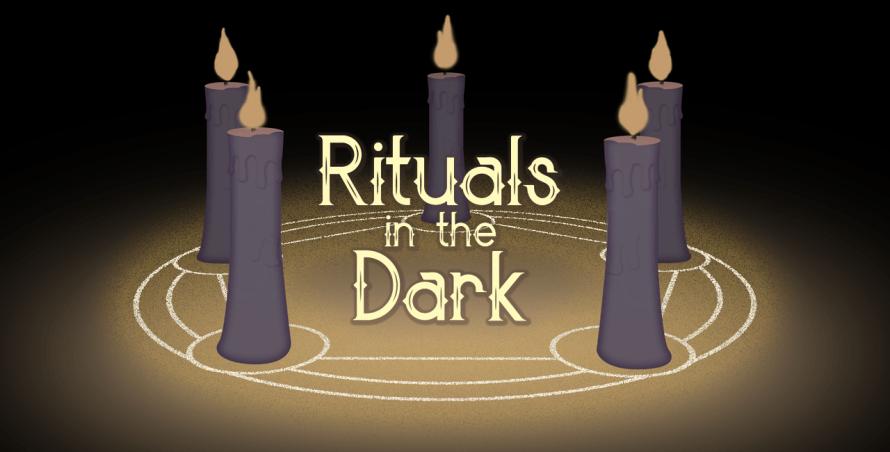 Rituals in the Dark Title.png