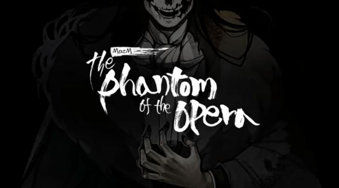 The Phantom of the Opera.png