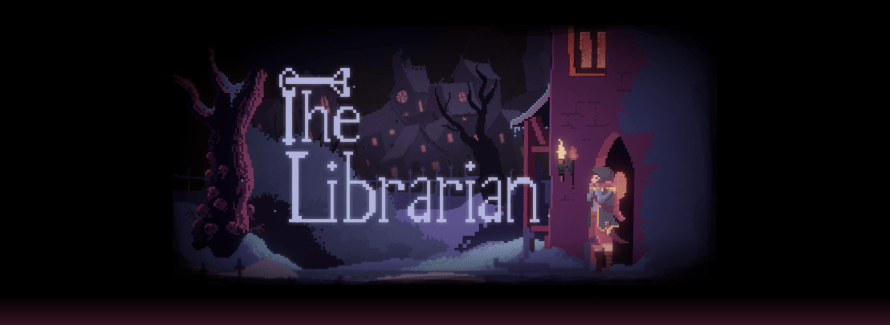 The Librarian.png