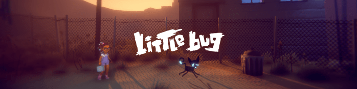 Little Bug.png