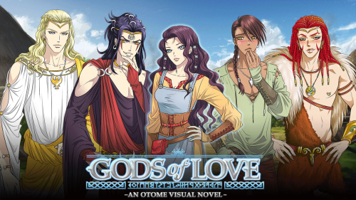 Gods of Love.png