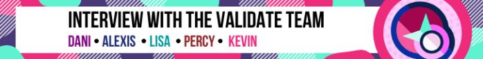 Interview Validate