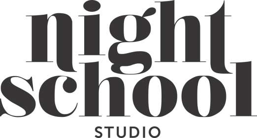 Night_School_Studio