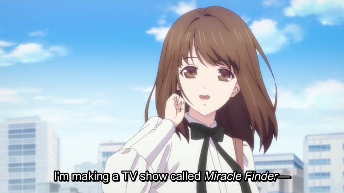 Mr Love Anime Heroine.jpg