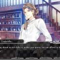 Taisho x Alice Review Cinderella