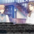 Taisho x Alice Review Shade