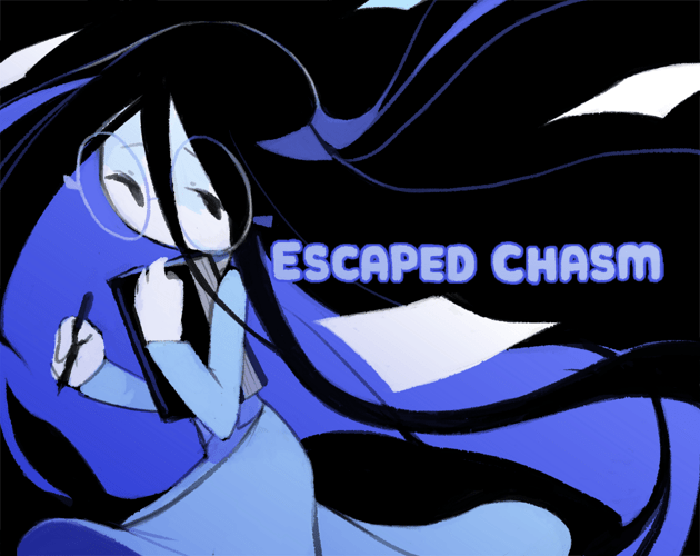 Escaped Chasm.png