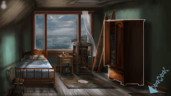 The Light At The End Of The Ocean Review 5