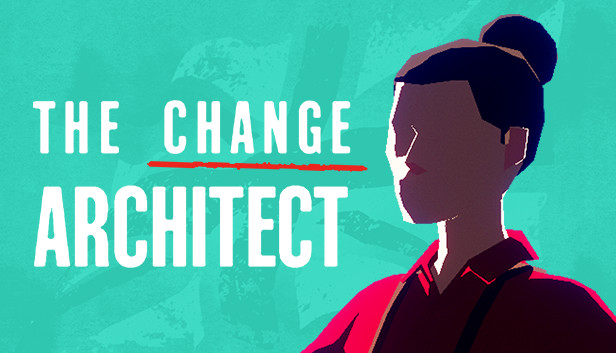 The Change Architect