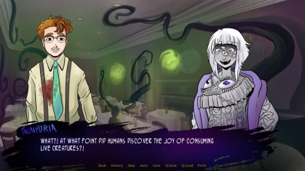 May I Take Your Order Thrifty Gaming Blerdy Otome 1