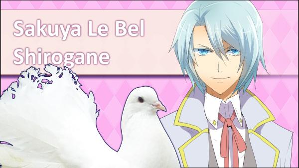 sakuya-hatoful-boyfriend