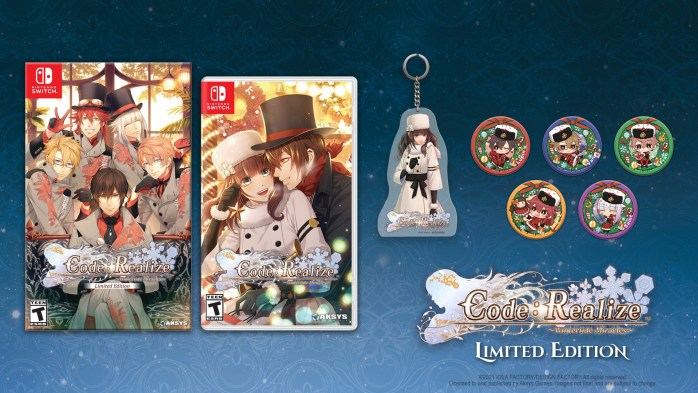code-realize-wintertide-miracles-switch-le