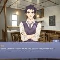Pipe Dream Game Akio