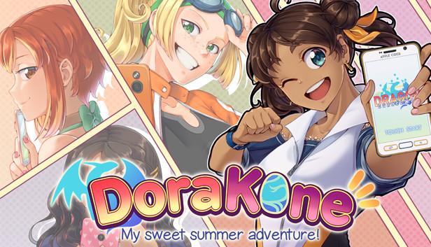 DoraKone