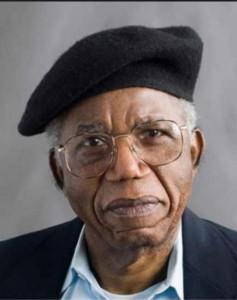 Prof._Chinua_Achebe_640500935