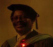 ADARALEGBE, Professor, Adeniji,