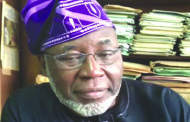 ADENIYI, Prof. Peter Olufemi
