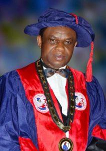 ADINMA, Dr. Joseph Ifeanyi,