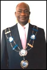 akhigbe-barr-admiral-dr-mike-okhai-rtd