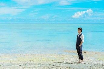 Tabaga Beach-10