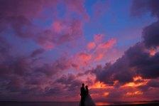 ishigaki-sunset-phototour-17