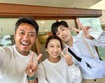ishigaki-photo-wedding-guest-1