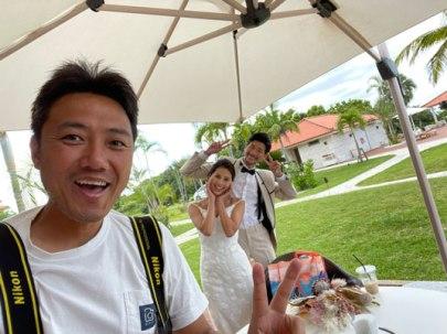 ishigaki-photo-wedding-guest-4