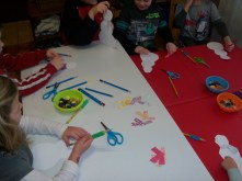 preschool Jan 2016 001