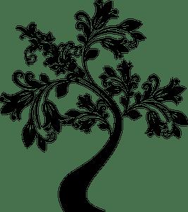 Design-Tree, Modern Floral