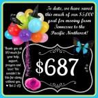 2014-0619-MovingFund